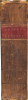 Ambler s Reports London 1790