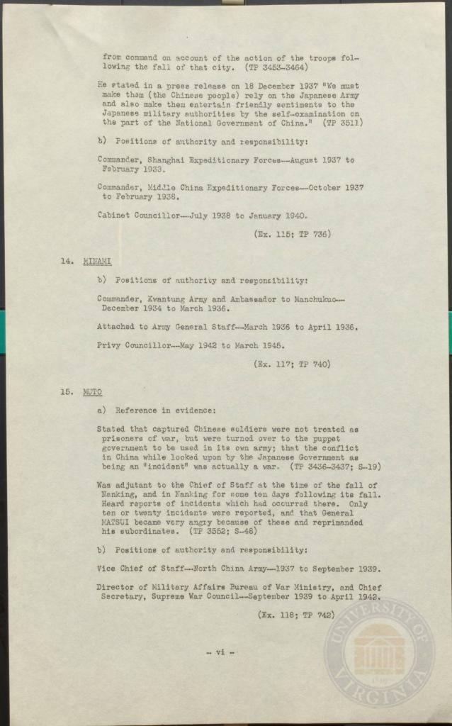 "<a href=""/collections/appendix-b-page-vi"">View this Page: Appendix B Page vi</a>"