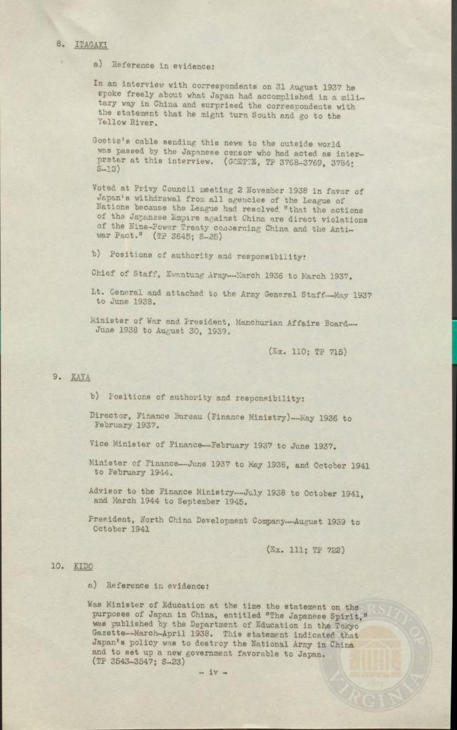 """<a href=""""/collections/appendix-b-page-iv"""">View this Page: Appendix B Page iv</a>"""