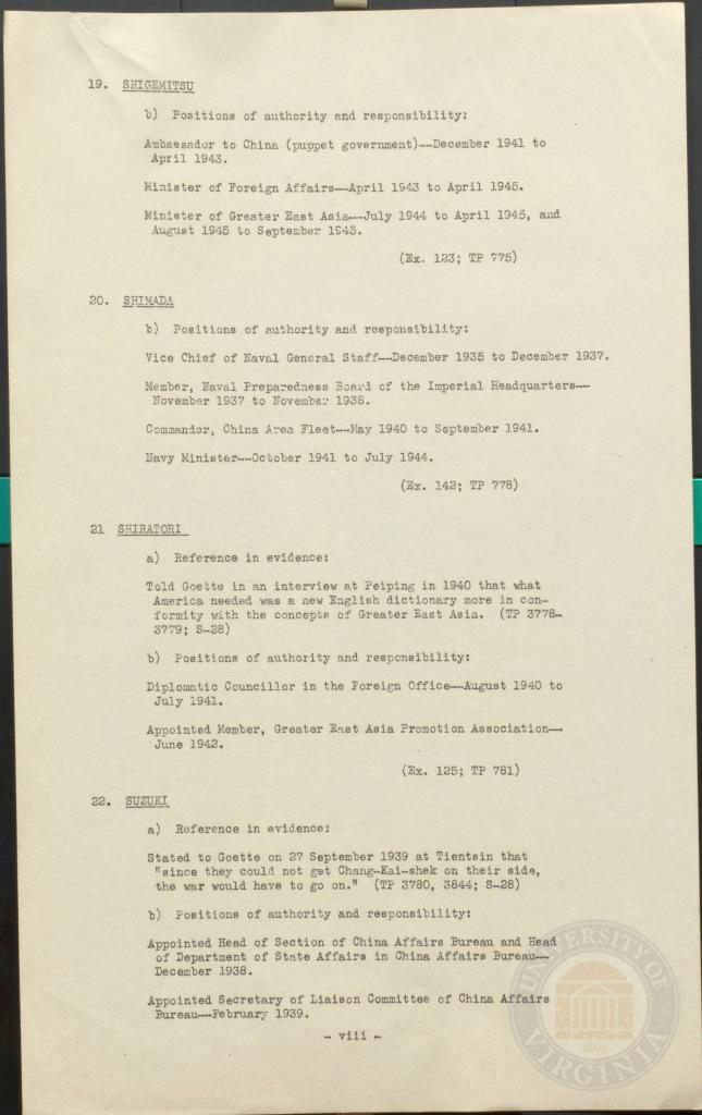 """<a href=""""/collections/appendix-b-page-viii"""">View this Page: Appendix B Page viii</a>"""